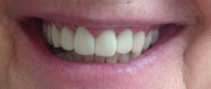Zahnarzt Dr. Keppler Heimsheim