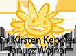 Zahnärzte Sonnenstraße Heimsheim Logo